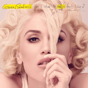 Gwen_Stefani_-_This_Is_What_the_Truth_Feels_Like_(Official_Album_Cover).png