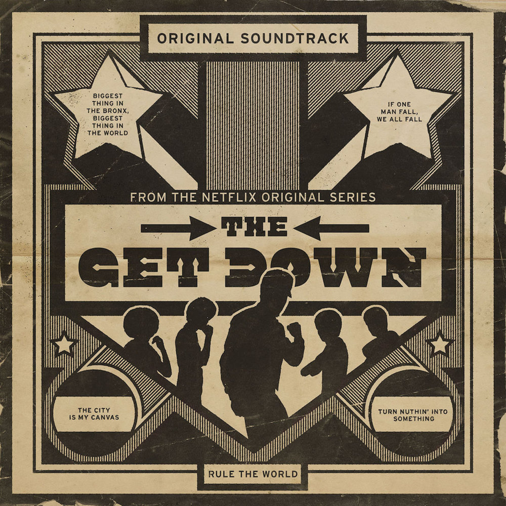The-Get-Down-From-the-Netflix-Original-Series-Original-Sountrack-2016.jpg