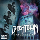 Evolution_(Ghost_Town_Album)_Album_Cover.jpeg