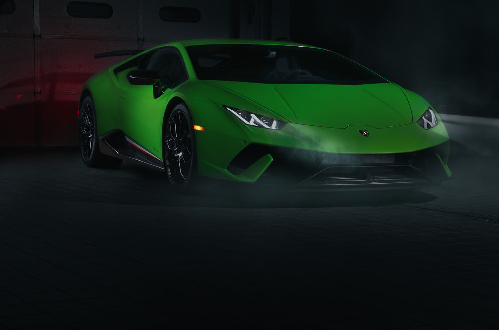 performante_front.jpg