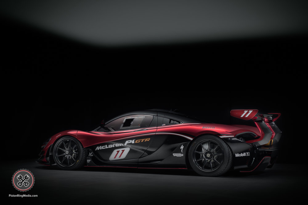 P1GTR_SideRearAngle.jpg