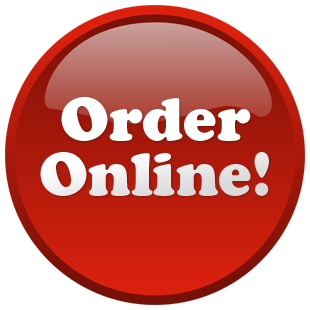 order online \u2014 fayetteville pie company Order From order online