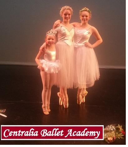 Ad - Centralia Ballet.jpg