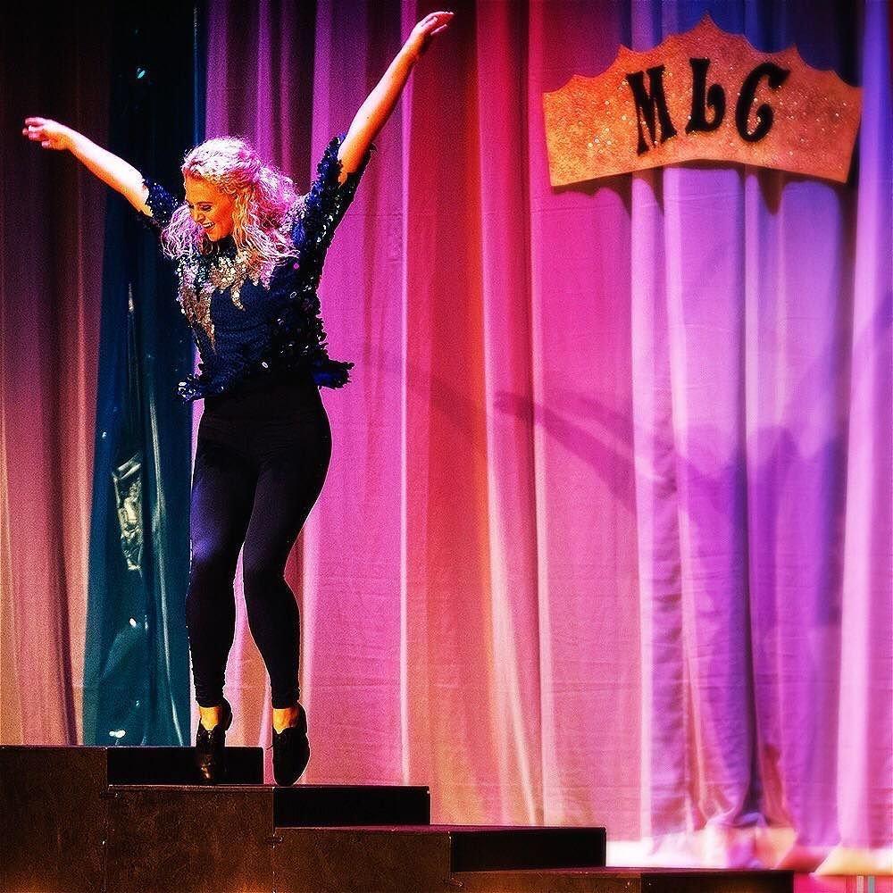 Bailey dance.jpeg