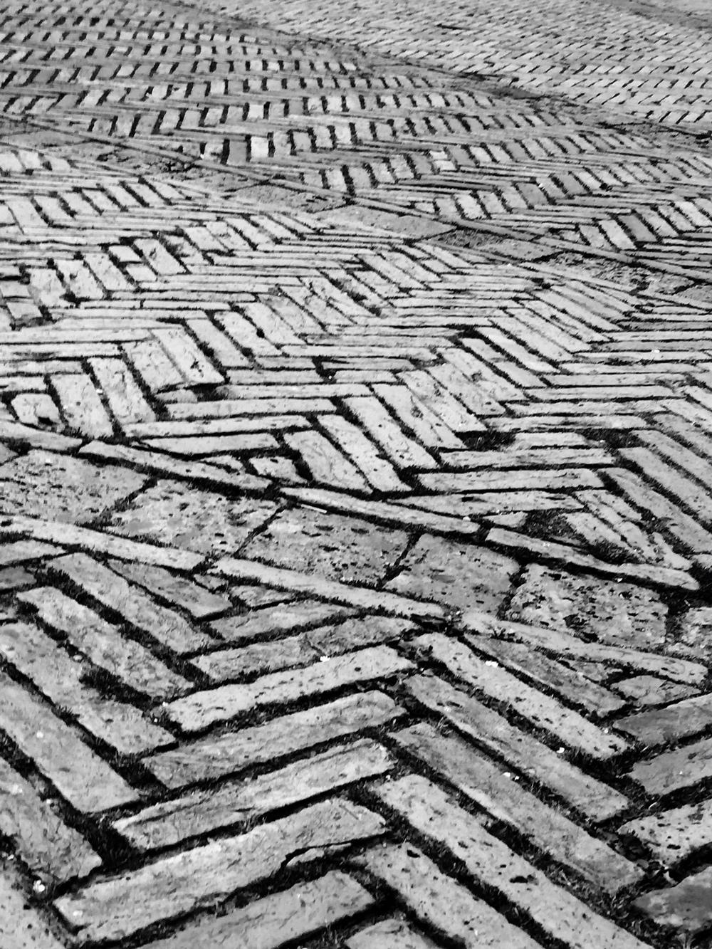siena-bricks.jpg