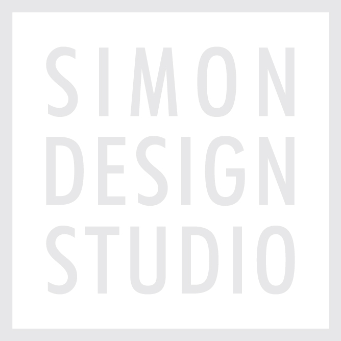 Simon design studio
