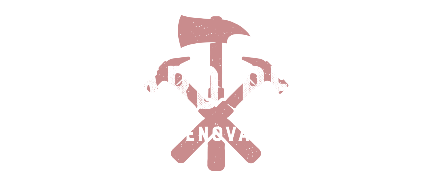 Broward Repairs & Renovations