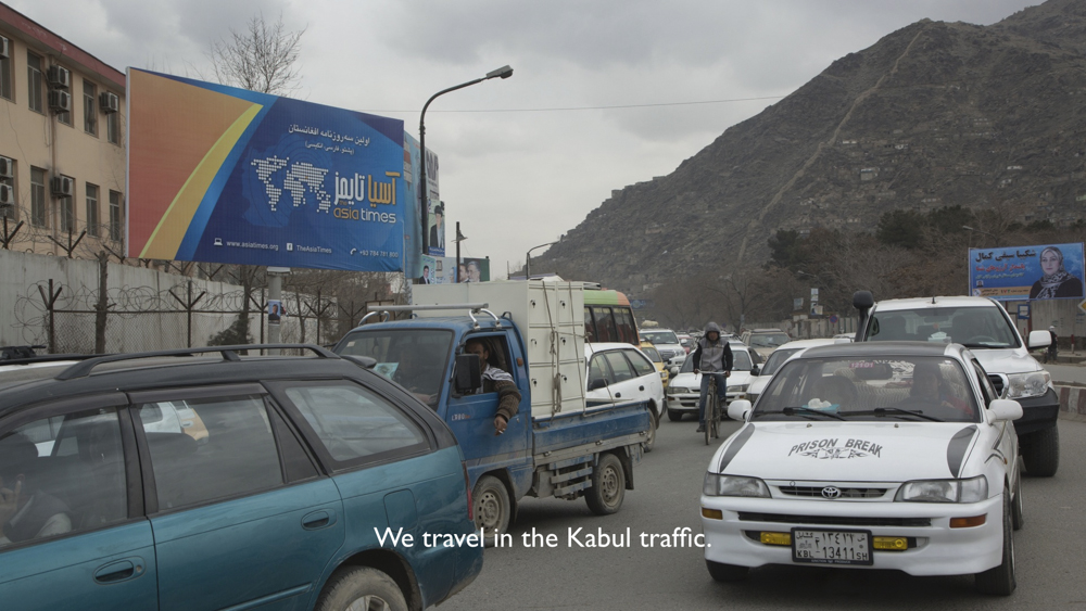 Afghancarpet.013.jpg