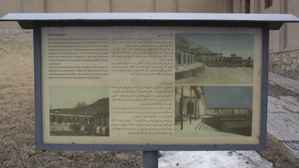 Afghancarpet.015.jpg
