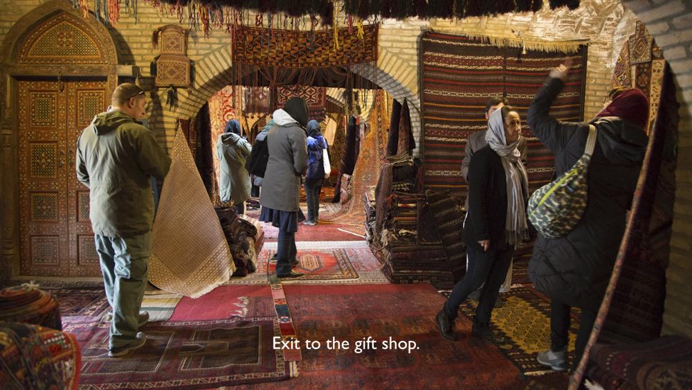 Afghancarpet.020.jpg