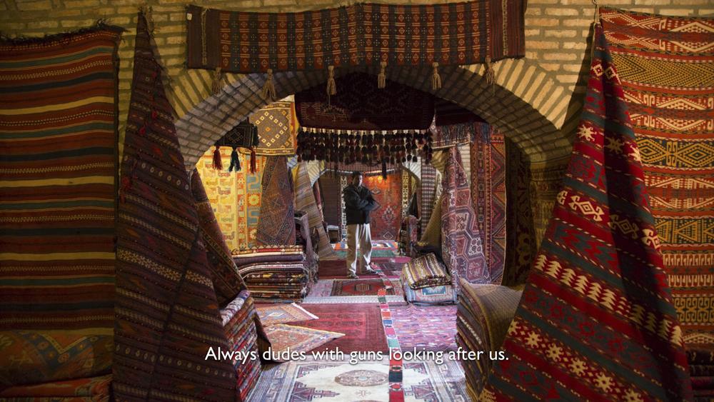 Afghancarpet.022.jpg