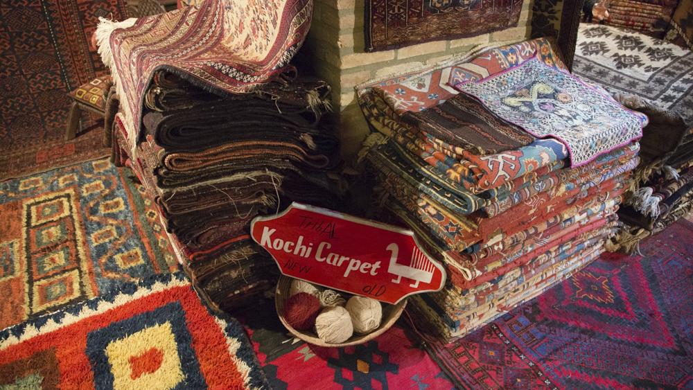Afghancarpet.021.jpg