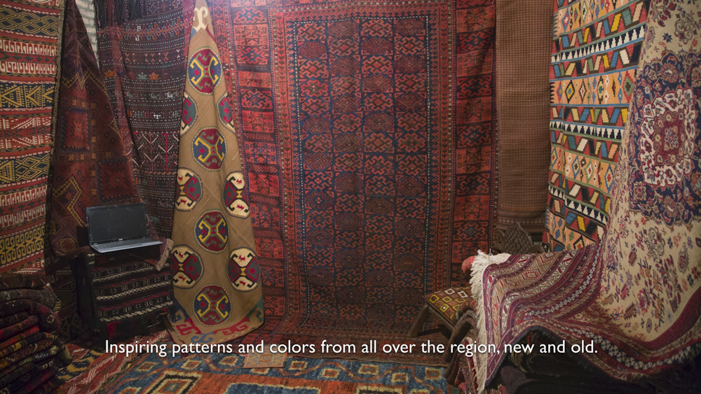 Afghancarpet.023.jpg