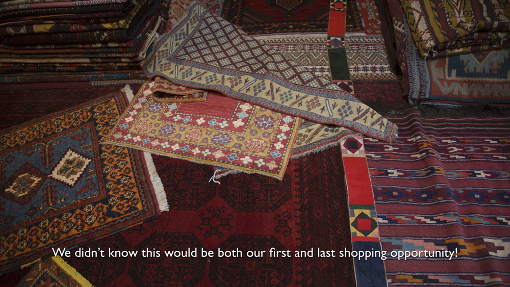 Afghancarpet.024.jpg