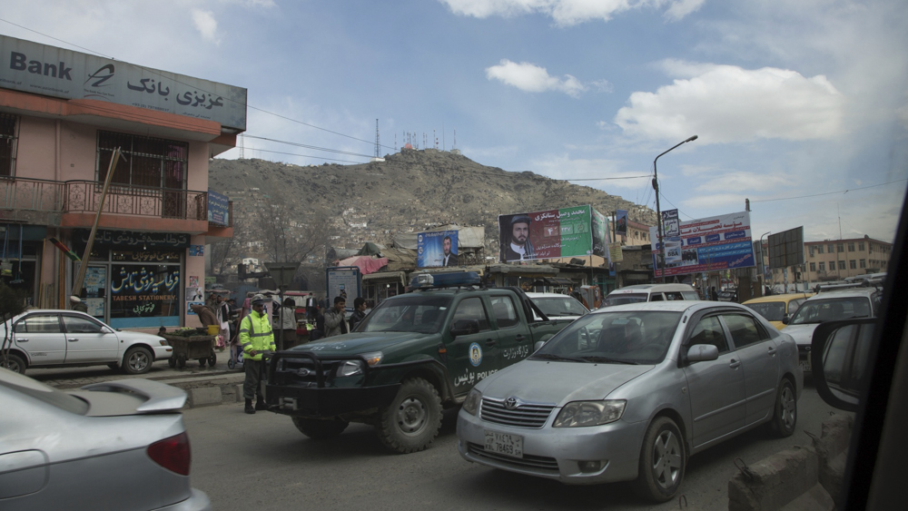 Afghancarpet.026.jpg