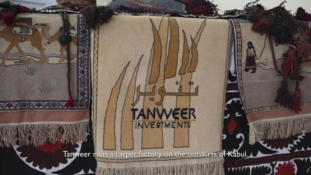 Afghancarpet.027.jpg