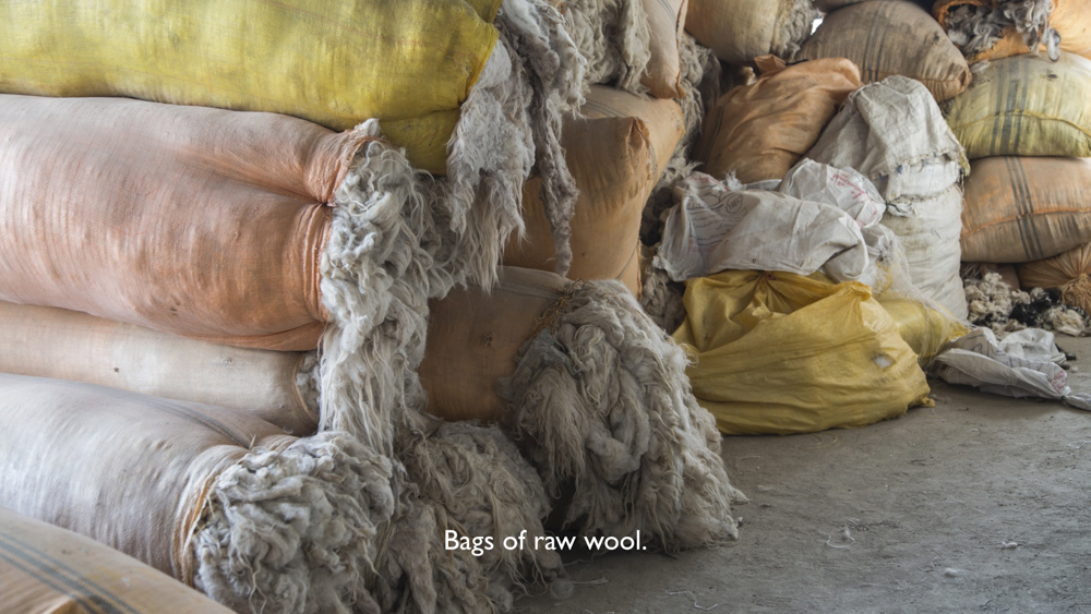 Afghancarpet.029.jpg