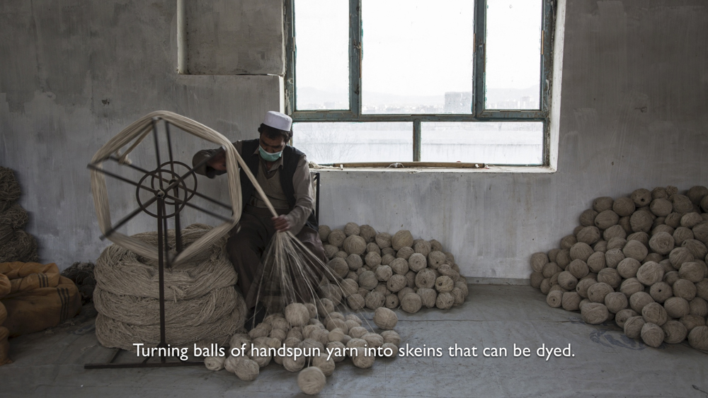 Afghancarpet.031.jpg
