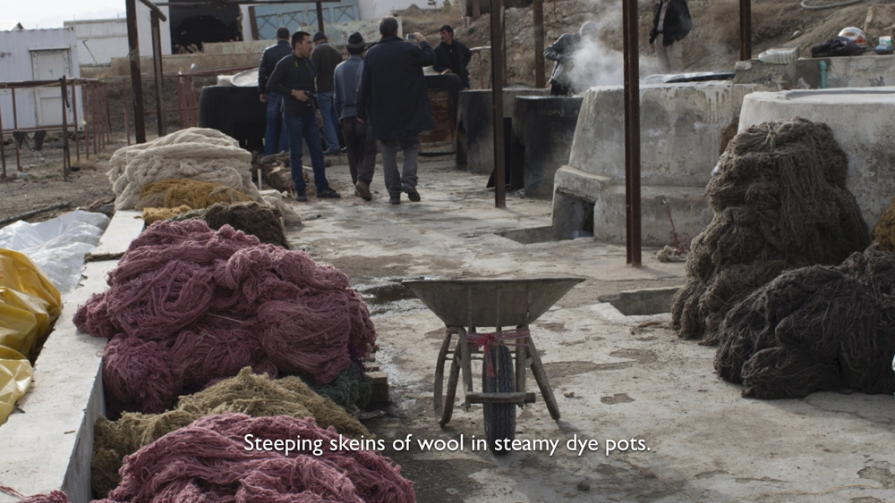 Afghancarpet.032.jpg