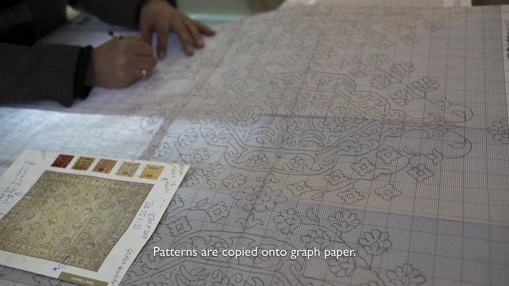 Afghancarpet.034.jpg