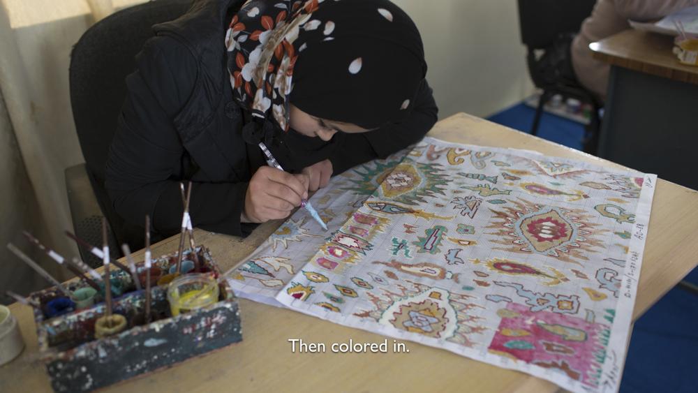 Afghancarpet.035.jpg