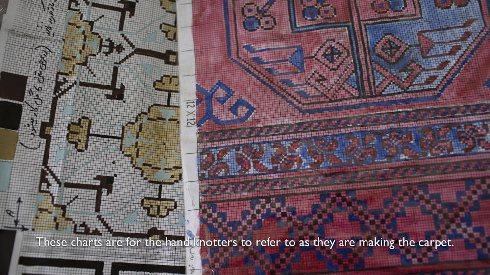 Afghancarpet.037.jpg
