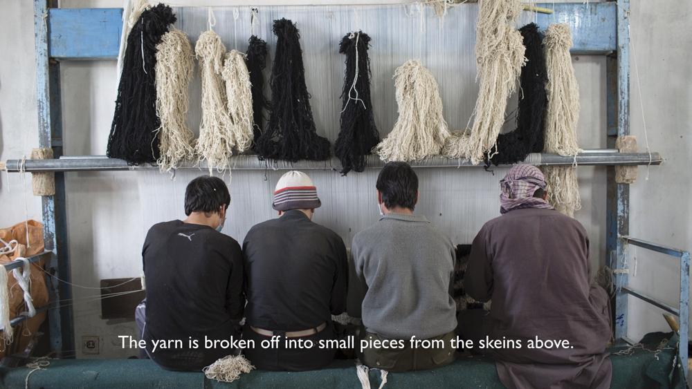 Afghancarpet.038.jpg