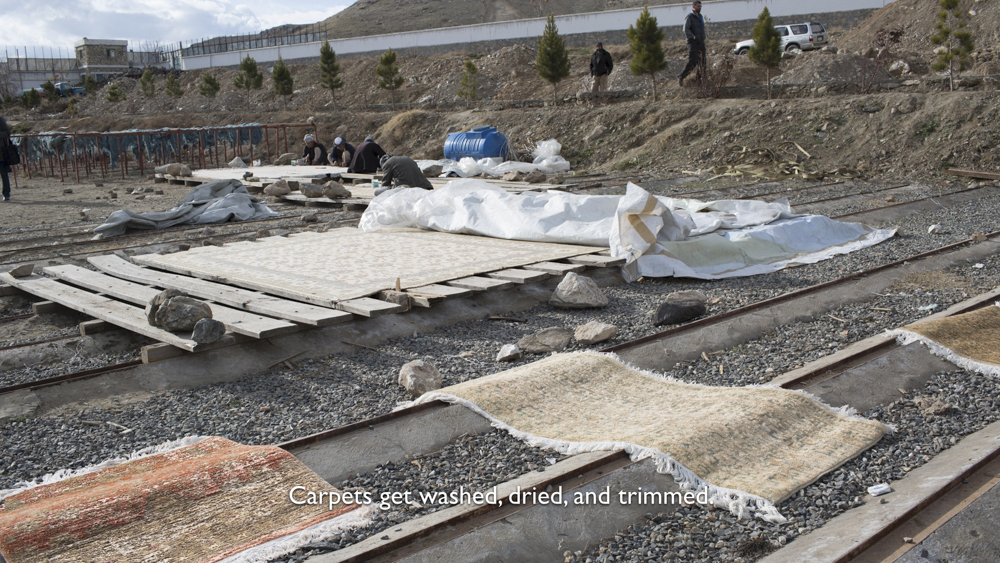Afghancarpet.041.jpg