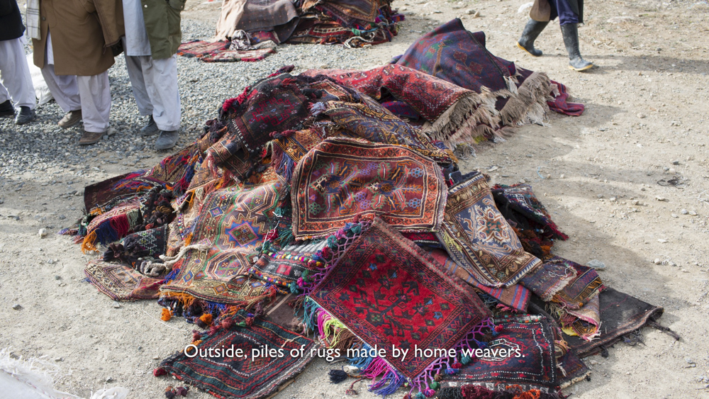 Afghancarpet.040.jpg
