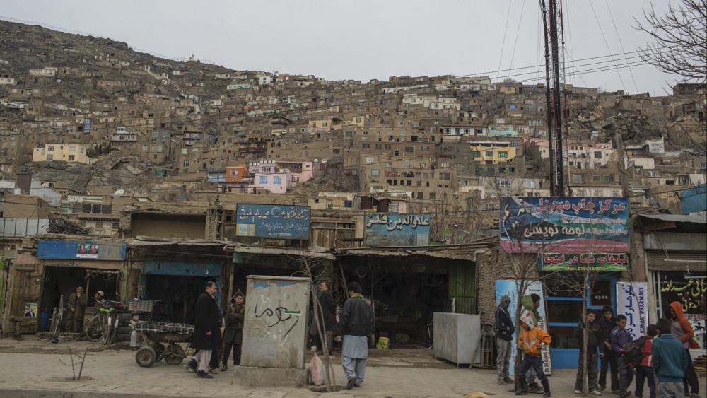 Afghancarpet.048.jpg