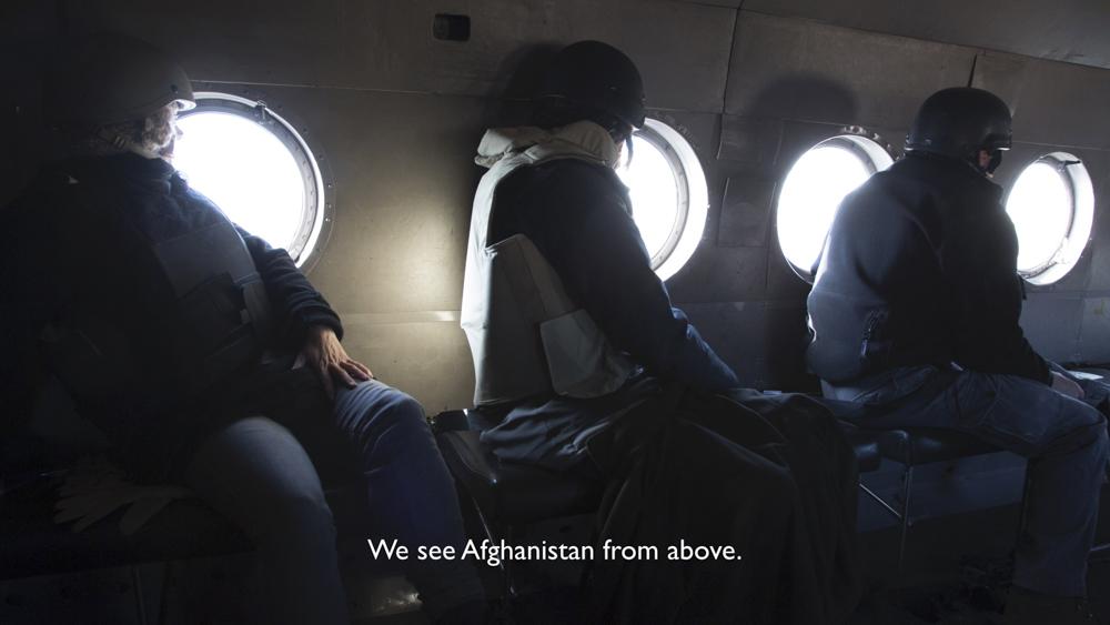 Afghancarpet.055.jpg