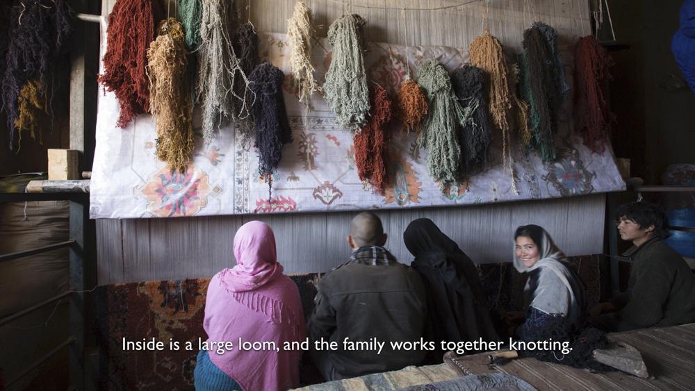 Afghancarpet.061.jpg
