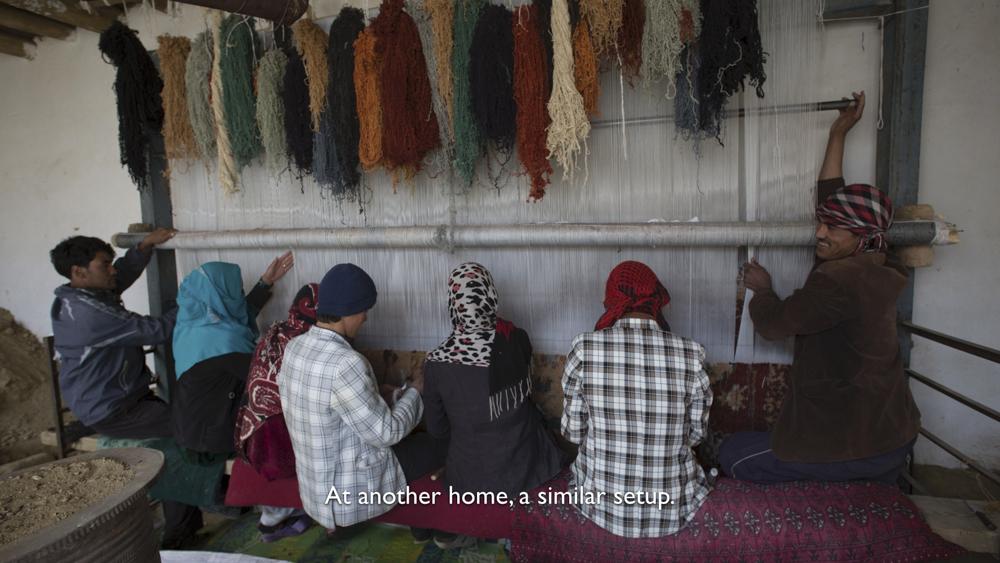 Afghancarpet.063.jpg