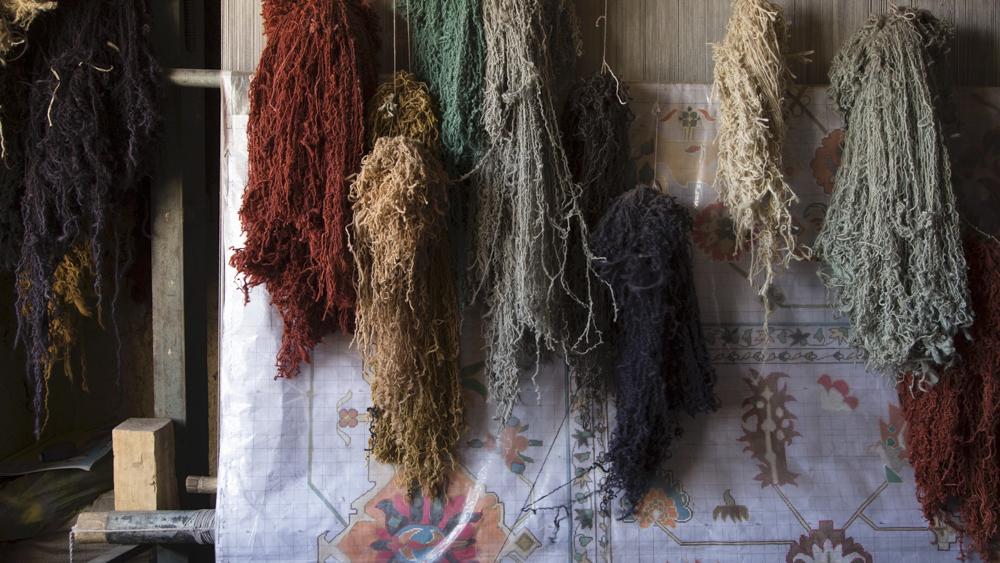 Afghancarpet.062.jpg