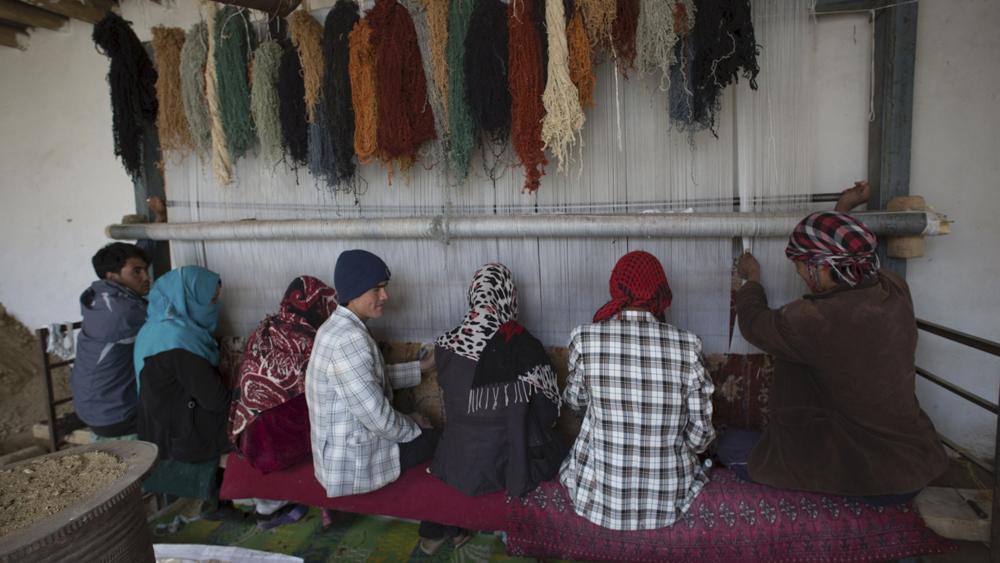 Afghancarpet.064.jpg