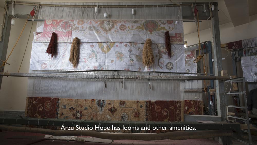 Afghancarpet.067.jpg