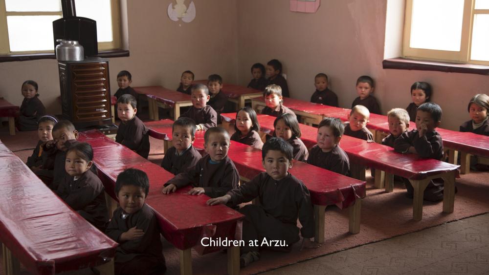 Afghancarpet.068.jpg