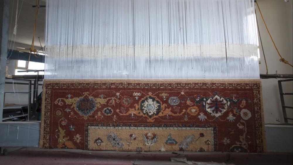 Afghancarpet.074.jpg
