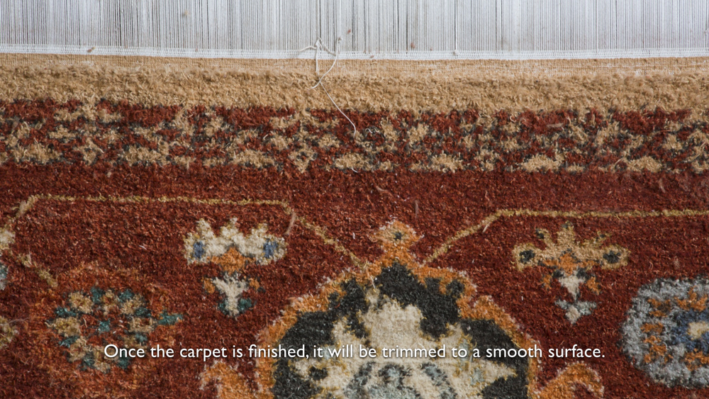 Afghancarpet.073.jpg