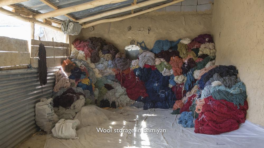Afghancarpet.075.jpg
