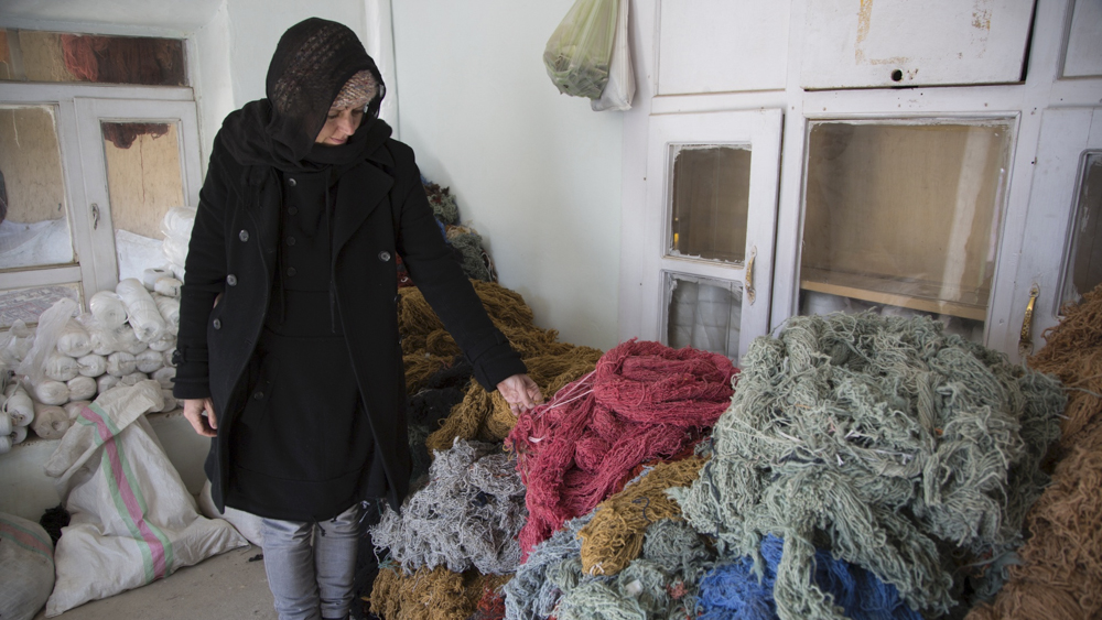 Afghancarpet.077.jpg