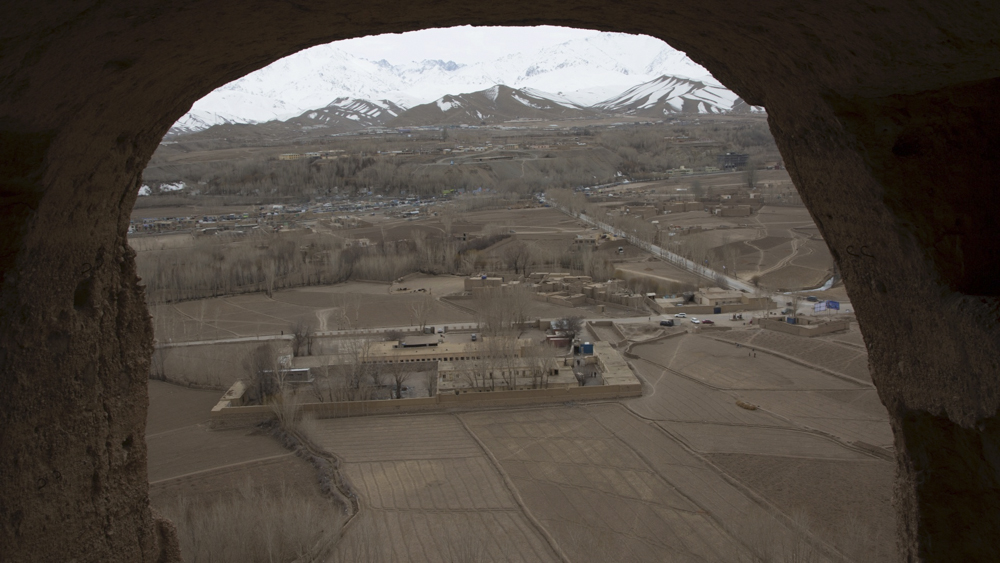 Afghancarpet.084.jpg