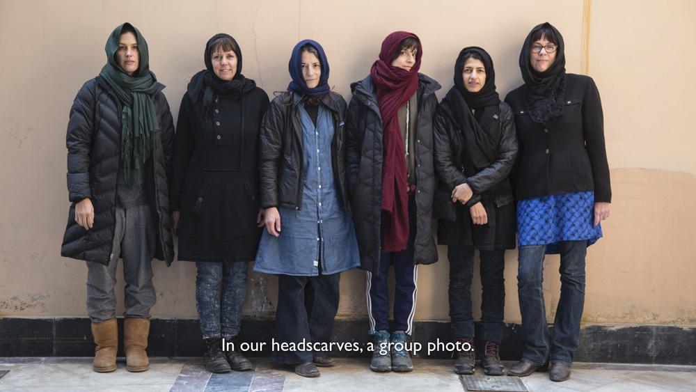 Afghancarpet.090.jpg