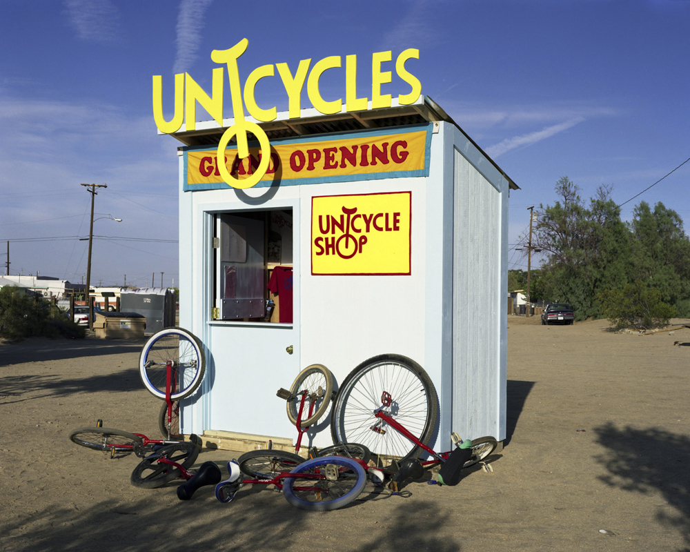 7_Unicycleshop.jpg