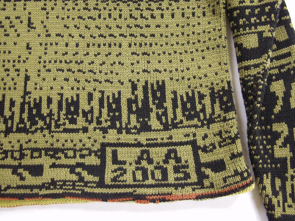 sweater_18.jpg