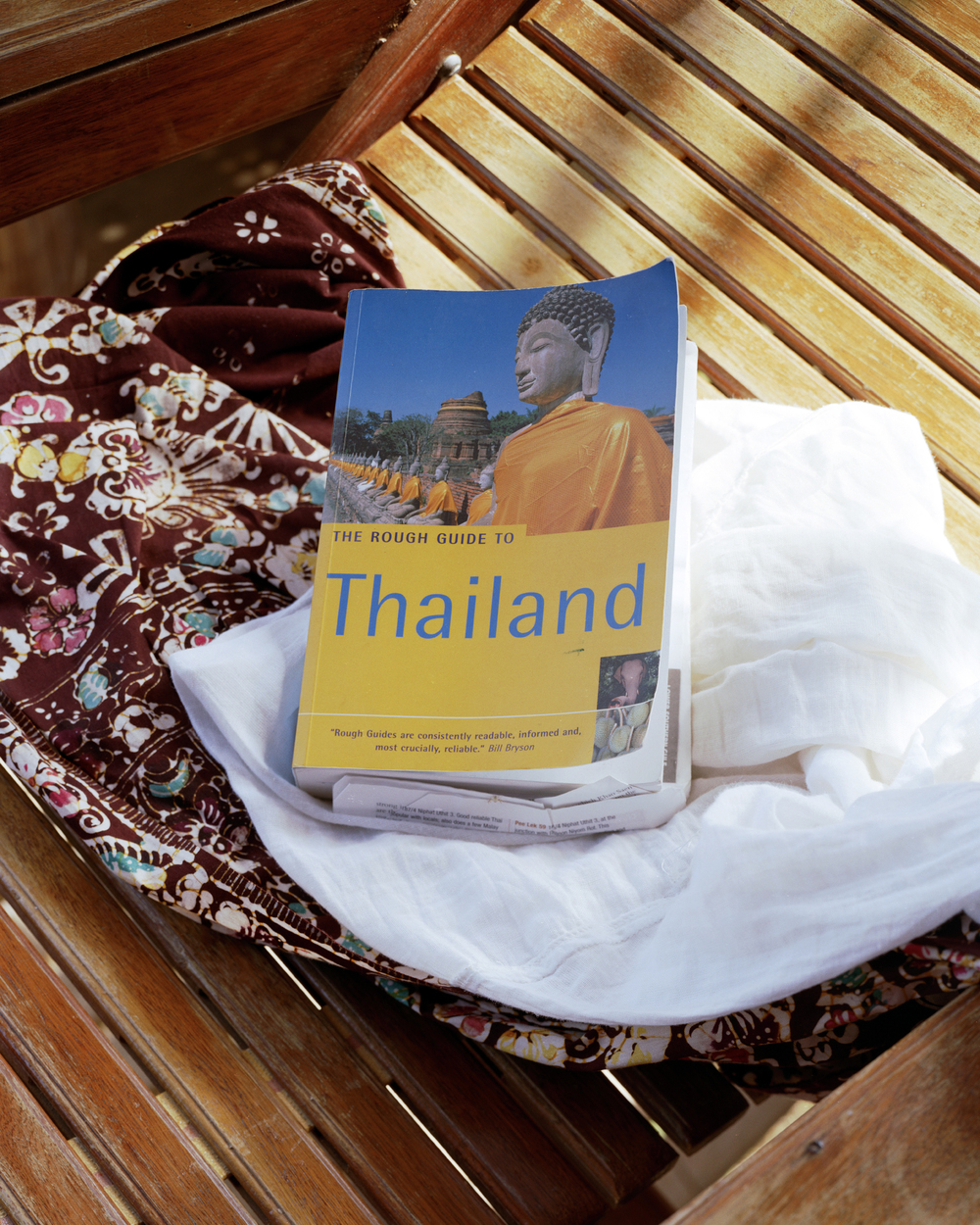 Thailand_Rough_Guide.jpg