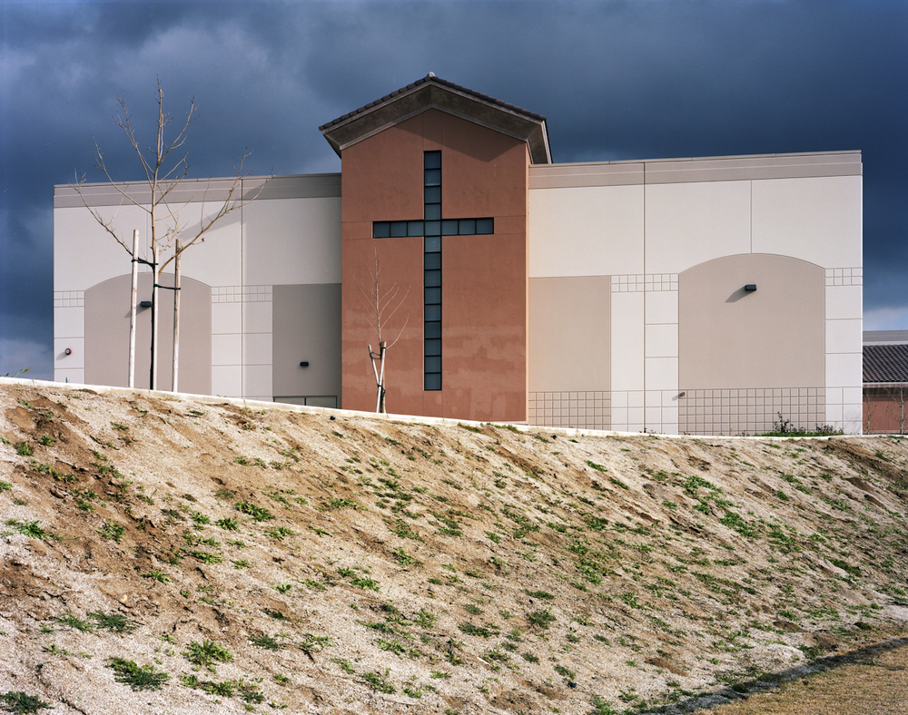 grovecommunitychurch2.jpg