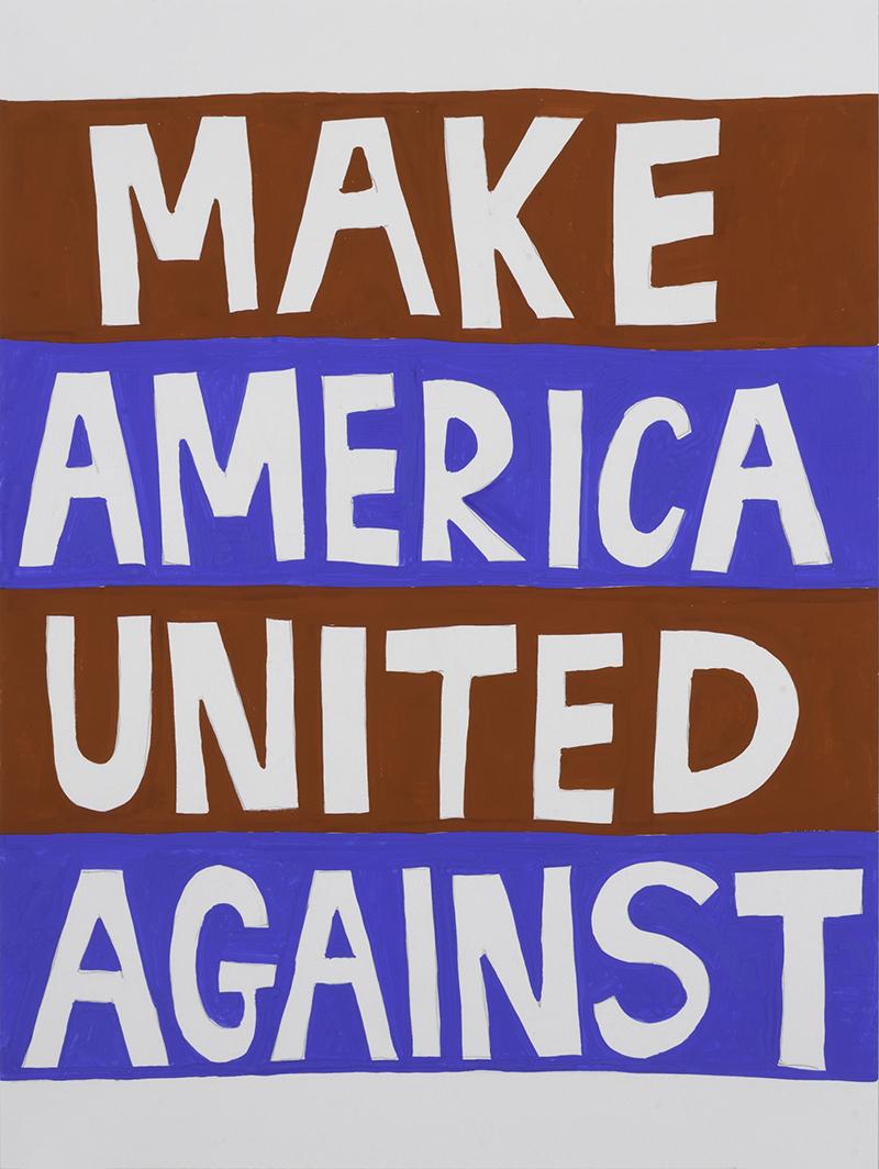 MakeAmericaUnitedAgainst.jpg