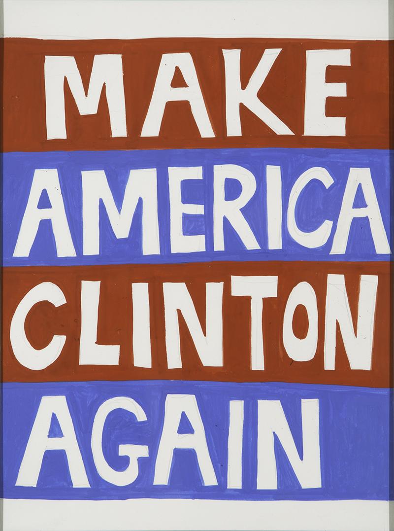 MakeAmericaClintonAgain.jpg