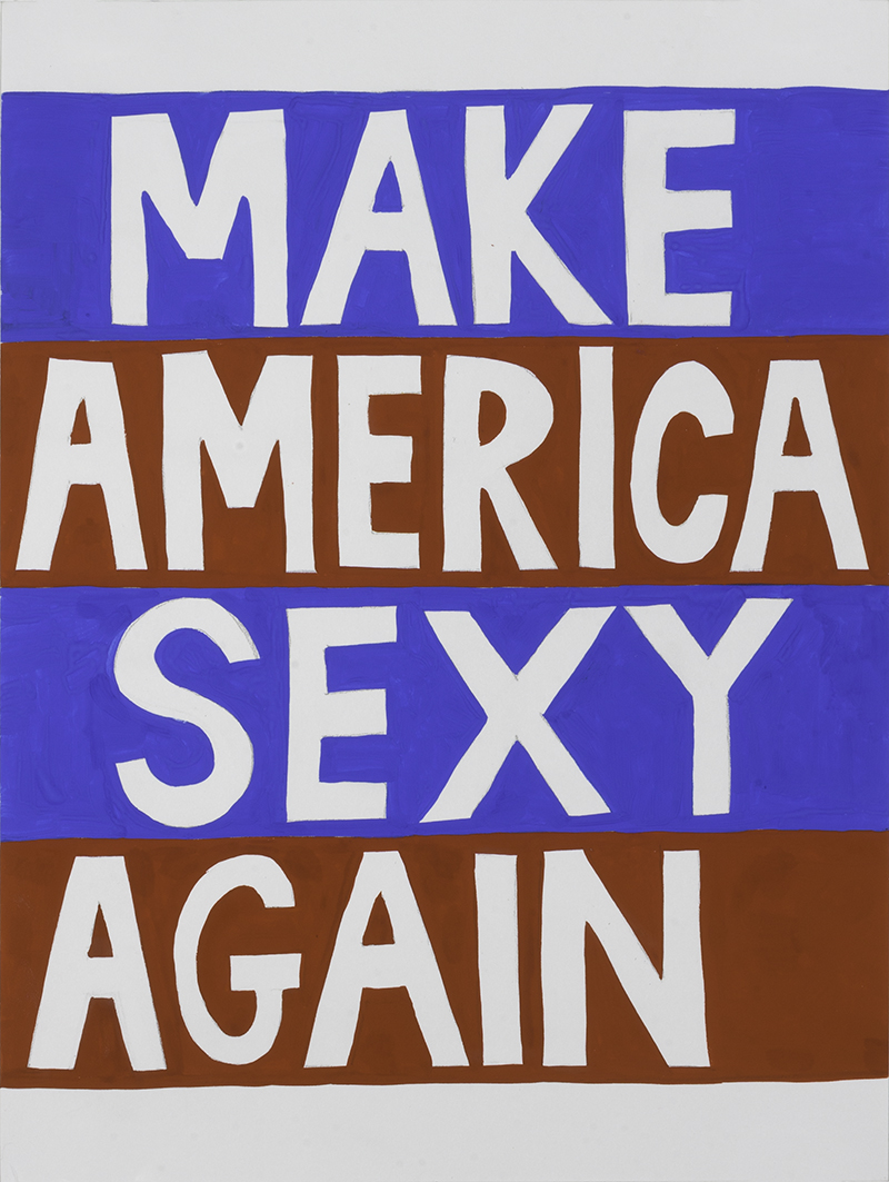 MakeAmericaSexyAgain.jpg